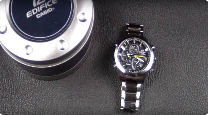 можно подарить часы